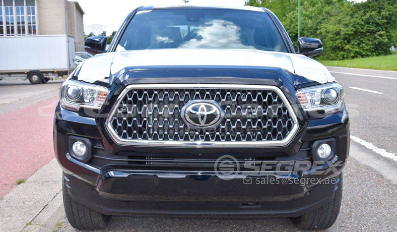 Big with watermark tacoma sport trd 2