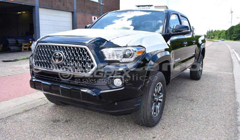 Big with watermark tacoma sport trd 3