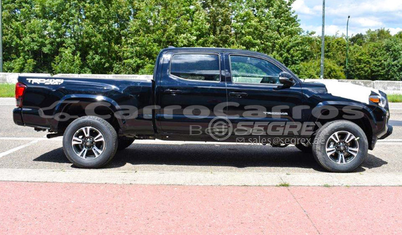 Big with watermark tacoma sport trd 4
