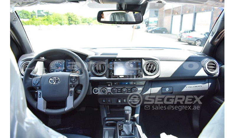 Big with watermark tacoma sport trd 13