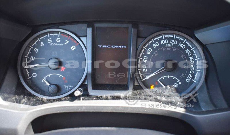 Big with watermark tacoma sport trd 14