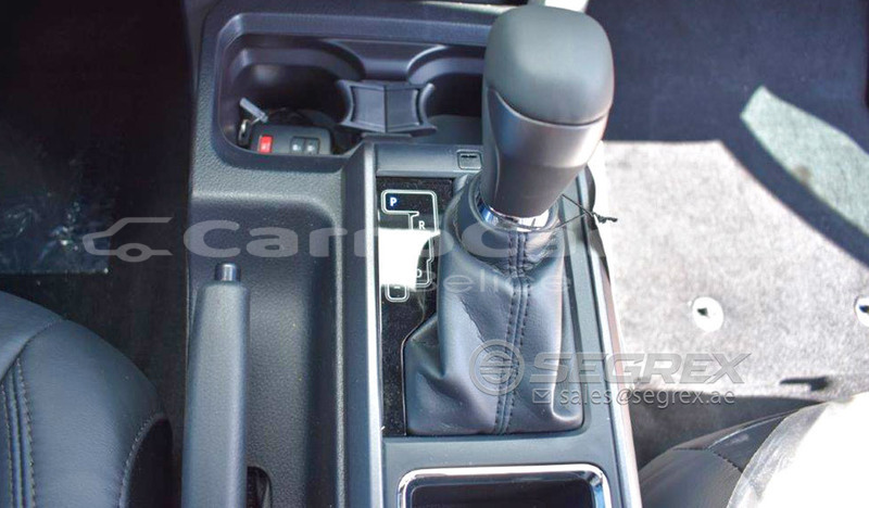 Big with watermark tacoma sport trd 16