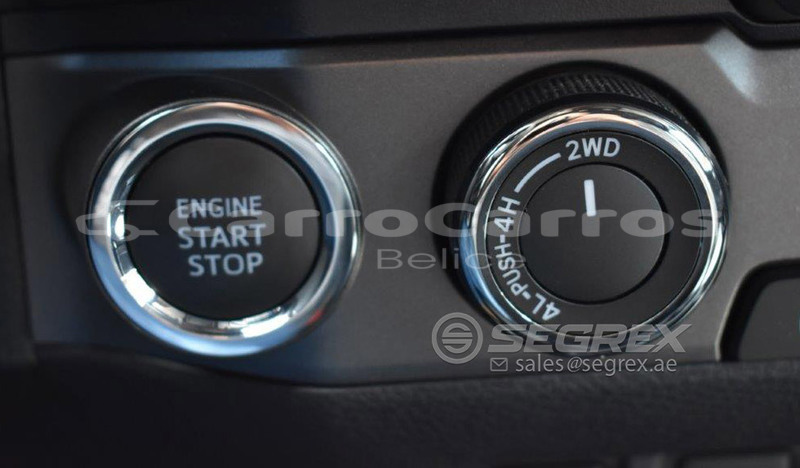 Big with watermark tacoma sport trd 22