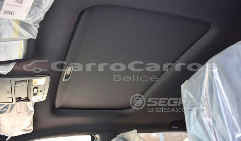 Big with watermark tacoma sport trd 26
