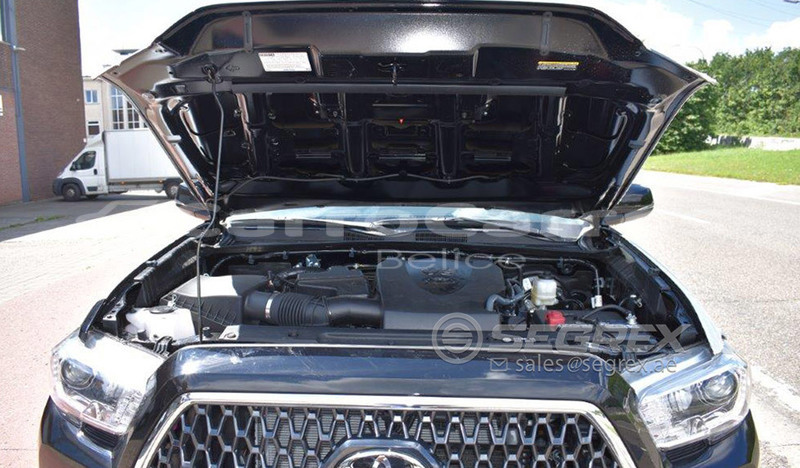 Big with watermark tacoma sport trd 33