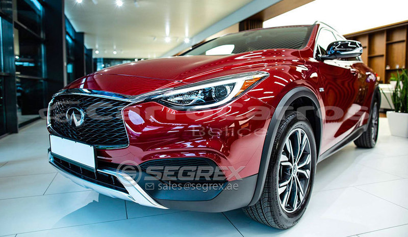Big with watermark infiniti q30 1