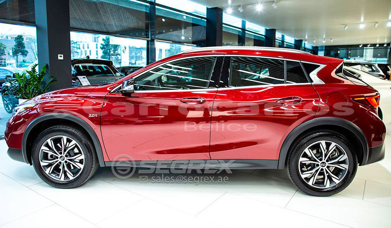 Big with watermark infiniti q30 4