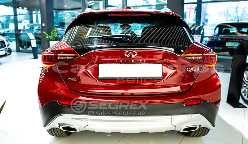 Big with watermark infiniti q30 6