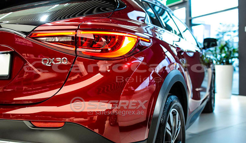 Big with watermark infiniti q30 7