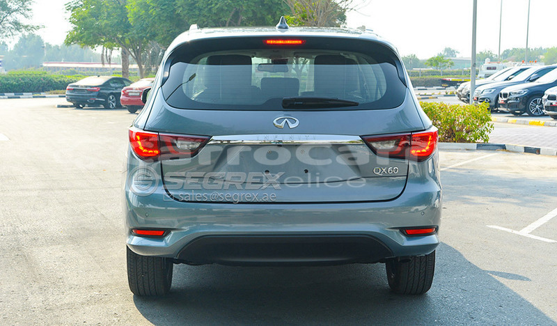 Big with watermark qx60 6
