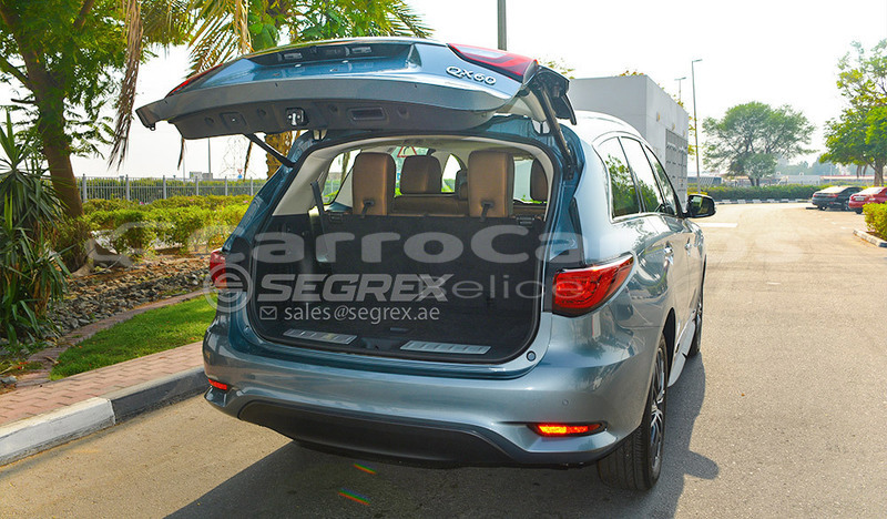 Big with watermark qx60 14