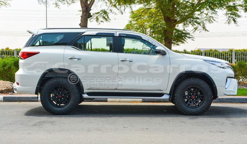 Big with watermark for trd 4