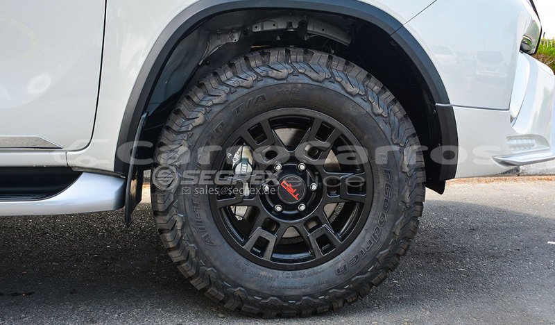 Big with watermark for trd 54