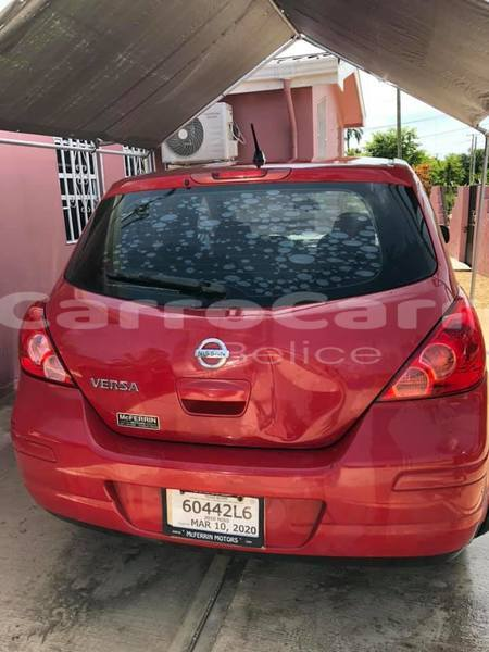 Big with watermark nissan versa belize belize 3996