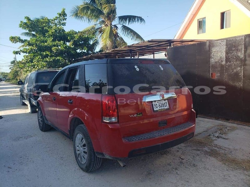 Big with watermark saturn vue belize belize 3998