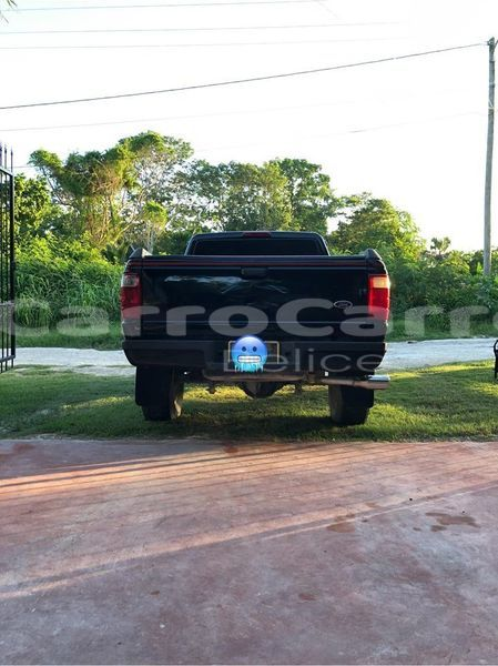 Big with watermark ford ranger corozal corozal 4004