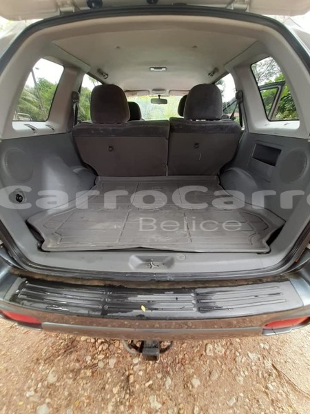 Big with watermark hyundai santa fe belize belize 4010