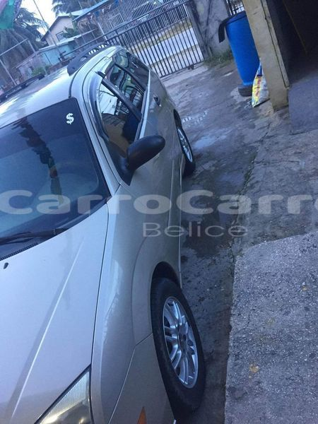 Big with watermark ford focus belize belize 4012