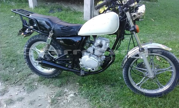Buy and sell cars, motorbikes and trucks in Belize - Belice