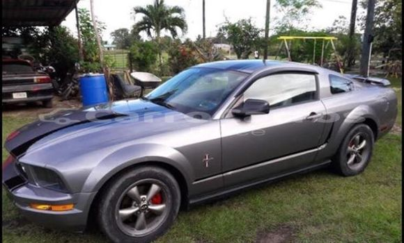 Buy And Sell Cars >> Buy And Sell Cars Motorbikes And Trucks In Belize Belice