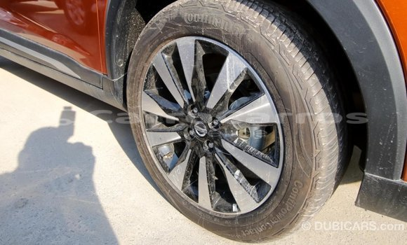 Buy Import Nissan 350Z Other Car in Import - Dubai in Belize