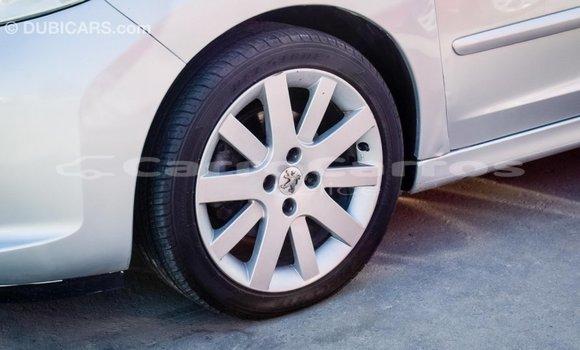 Buy Import Peugeot 207 Other Car in Import - Dubai in Belize