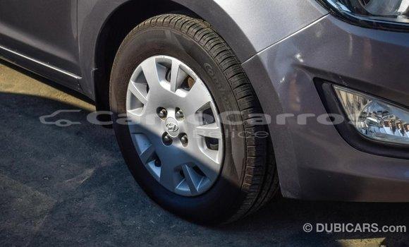 Buy Import Hyundai i20 Other Car in Import - Dubai in Belize