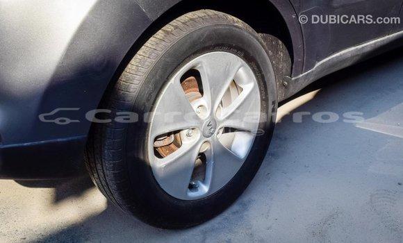 Buy Import Kia Soul Other Car in Import - Dubai in Belize