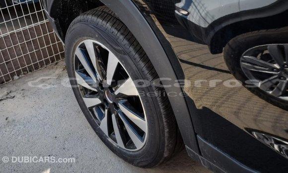 Buy Import Nissan 350Z Black Car in Import - Dubai in Belize